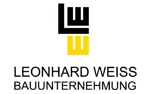 LEONHARD WEISS GmbH & Co. KG, Satteldorf