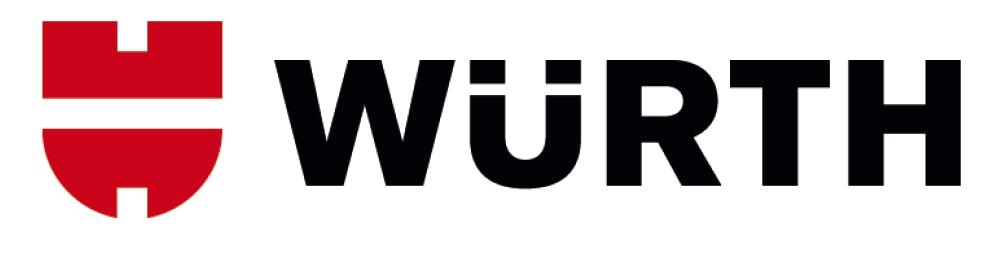 Adolf Würth GmbH & Co. KG, Künzelsau-Gaisbach