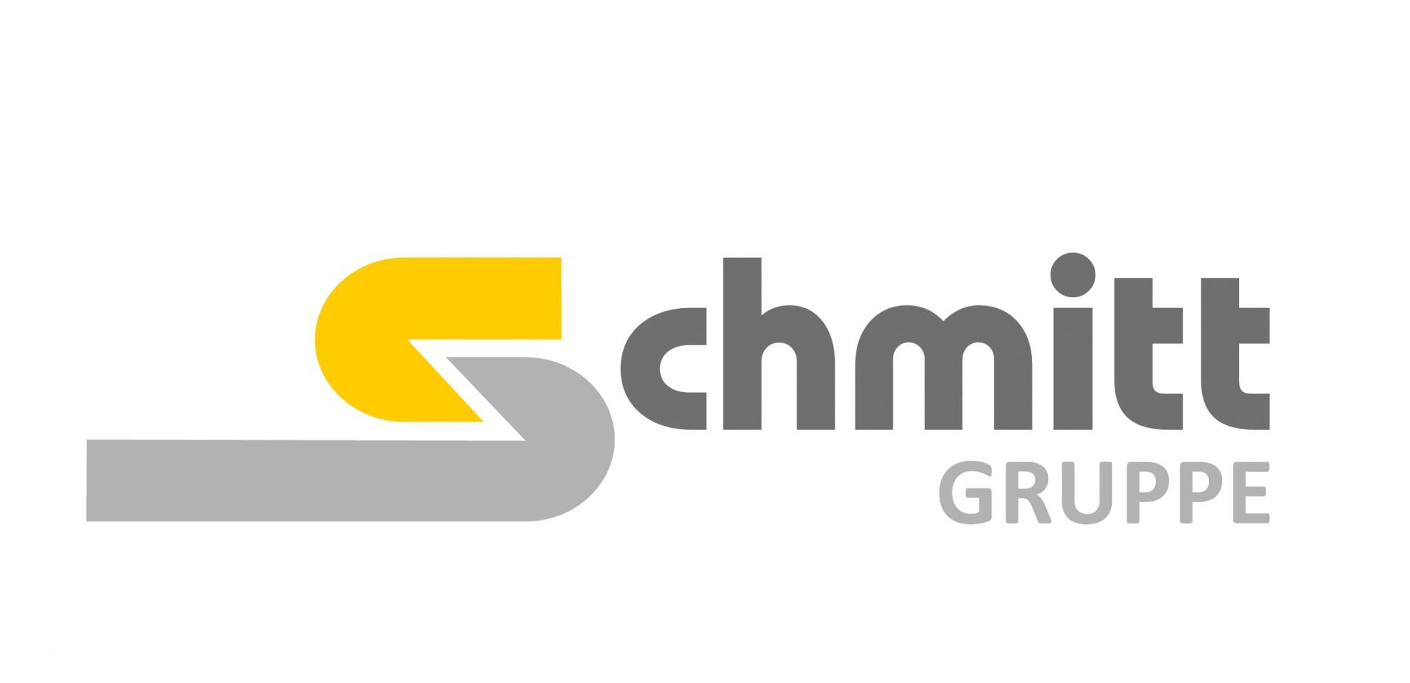 Schmitt Logistik GmbH, Vellberg-Talheim