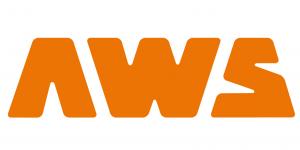 AWS Fertigungstechnik GmbH