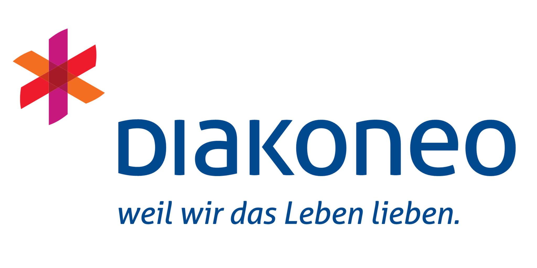 Diakoneo Diak Schwäbisch Hall gGmbH