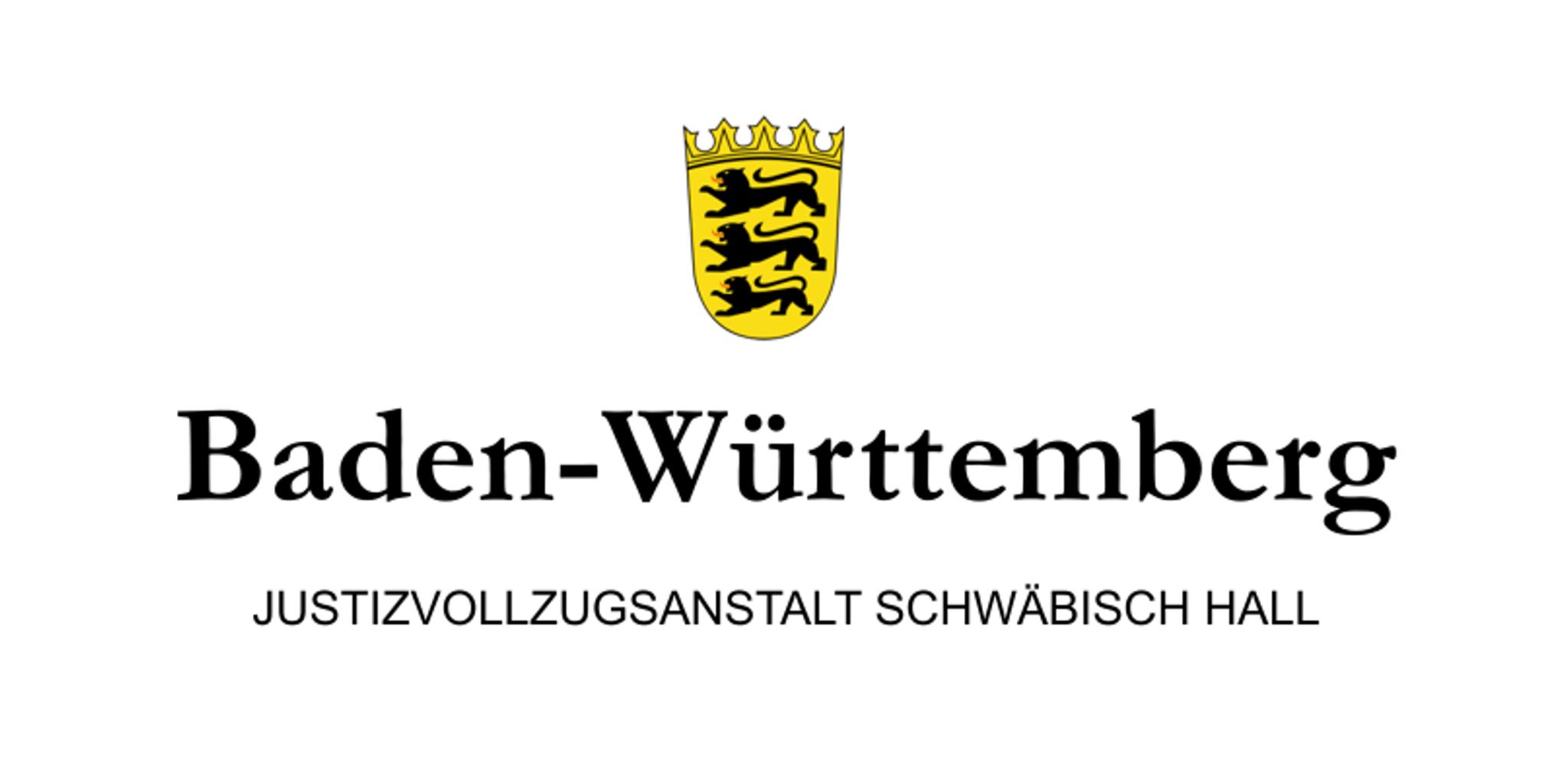 Justizvollzugsanstalt Schwäbisch Hall