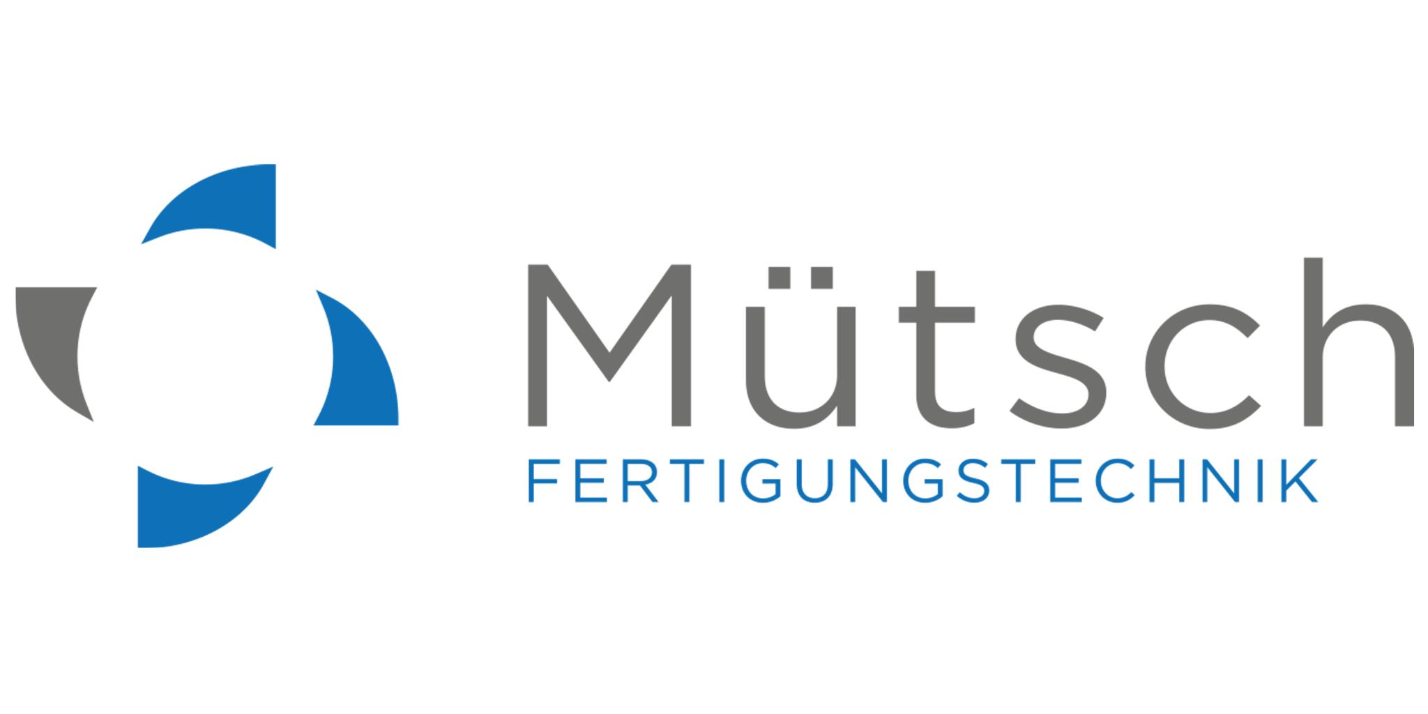 Mütsch Fertigungstechnik GmbH