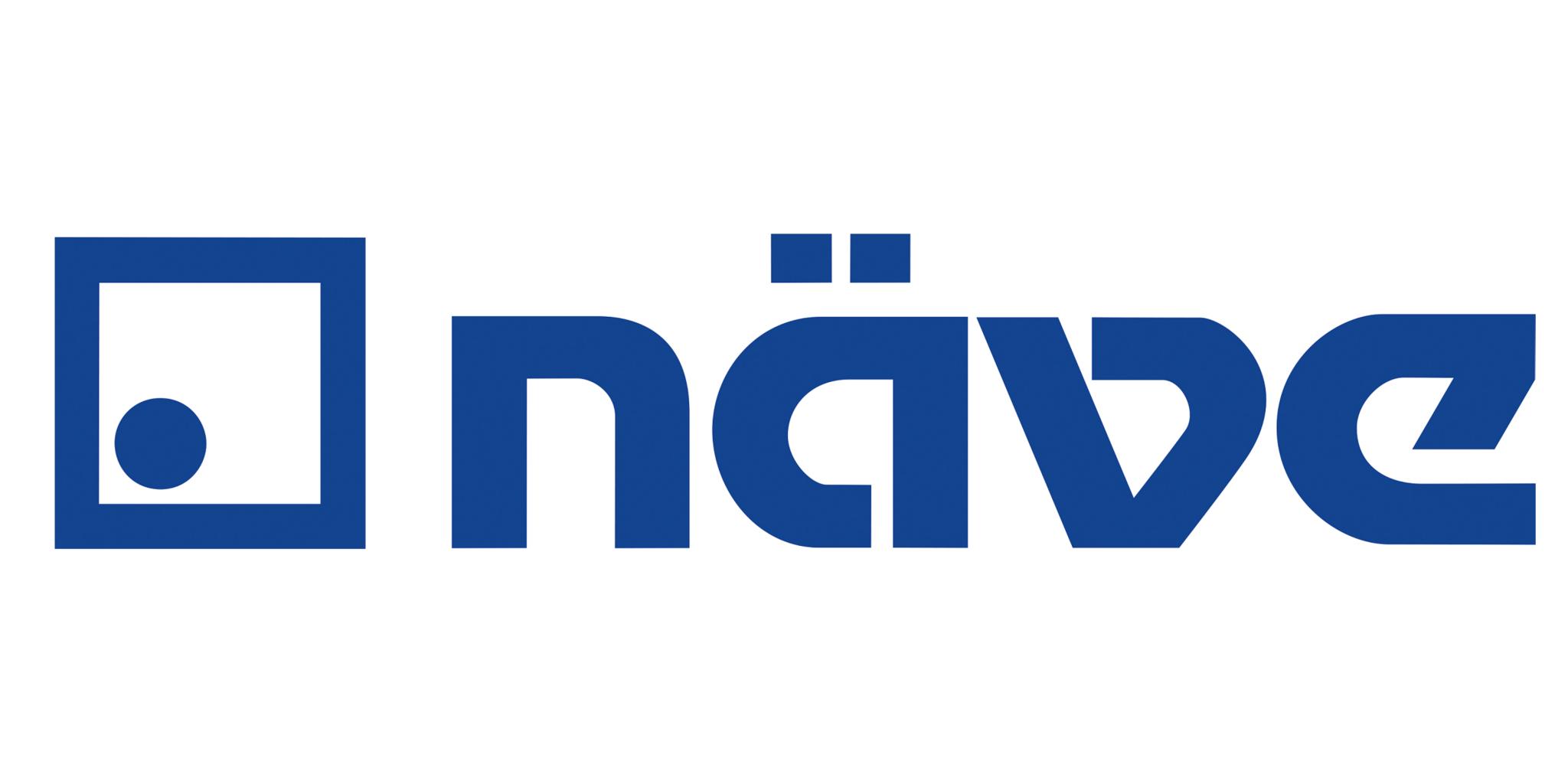 Näve Leuchten GmbH