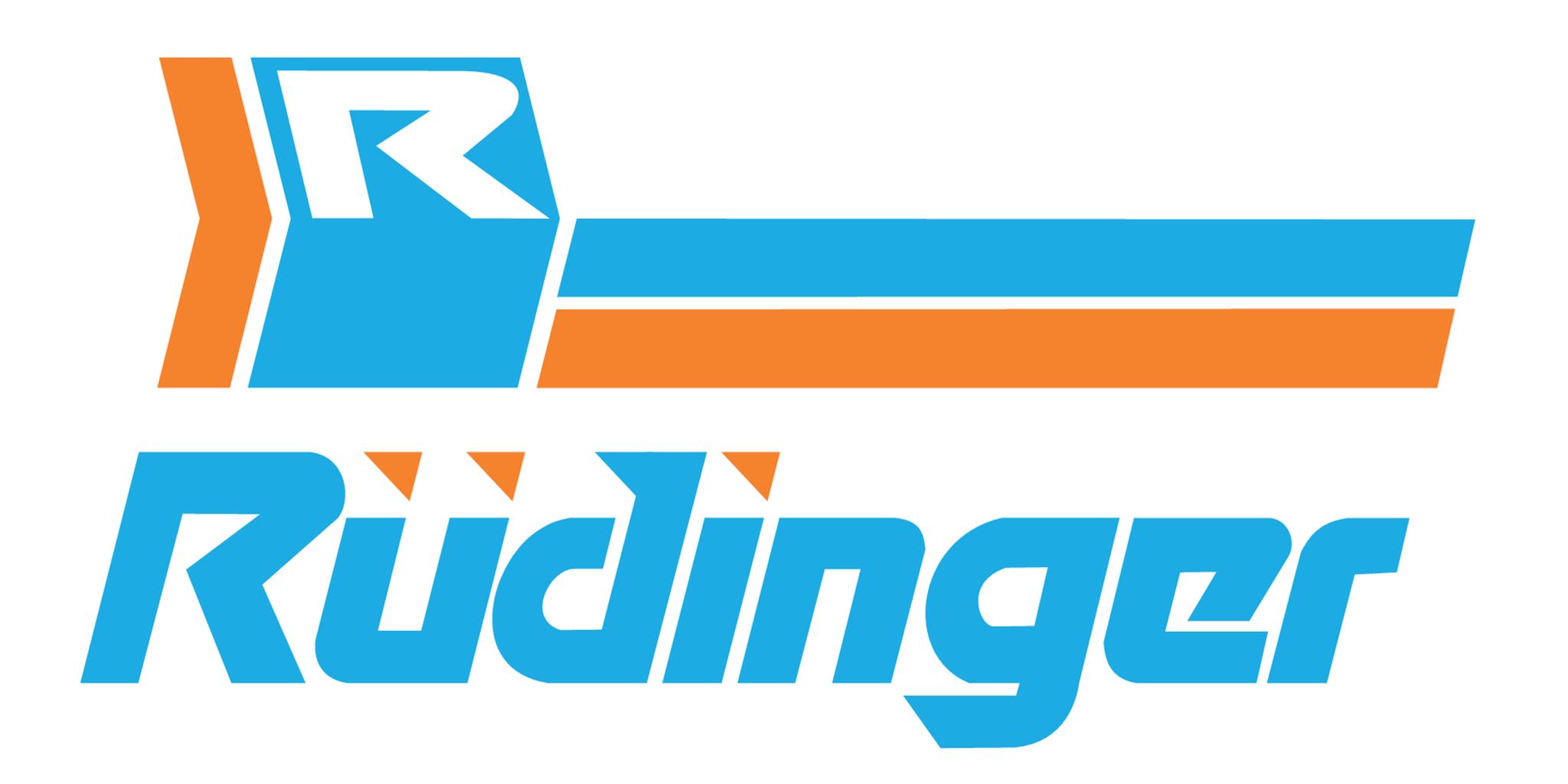 Rüdinger Spedition GmbH