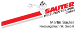 Martin Sauter Heizungstechnik GmbH