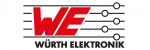 Würth Elektronik Gruppe