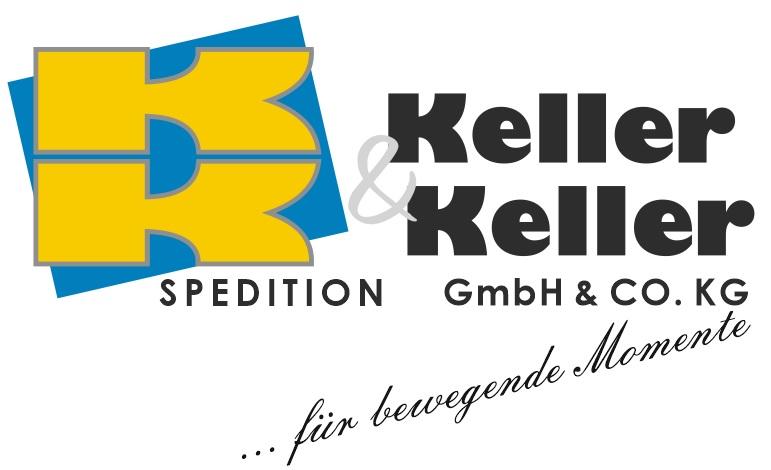 Keller & Keller Spedition GmbH & Co.KG